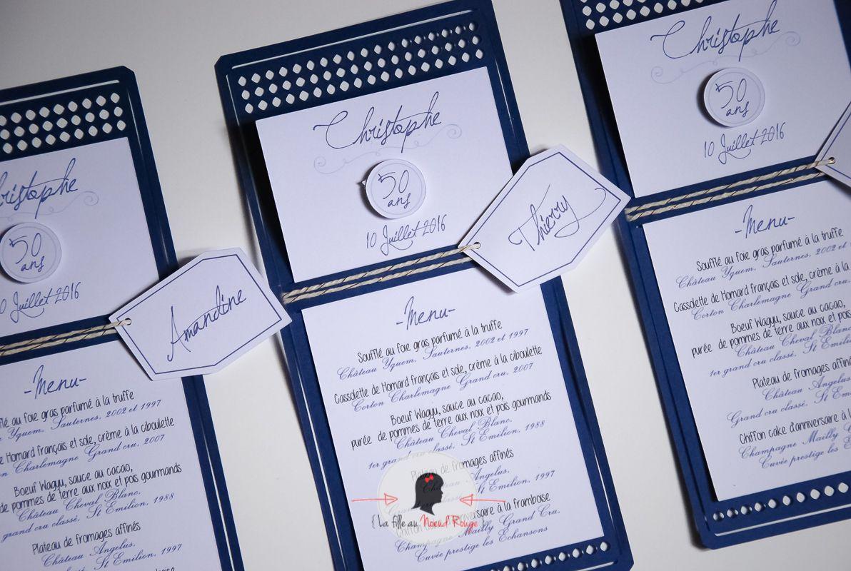 invitation anniversaire sur mesure la fille au noeud rouge faire part sur mesure mariage. Black Bedroom Furniture Sets. Home Design Ideas