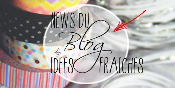 Blog faire-part sur-mesure & décorations - La fille au Nœud Rouge