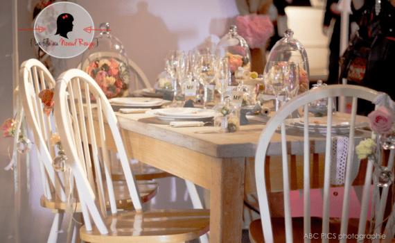 faire-part mariage et décoration papeterie sur-mesure couture bulle dentelle