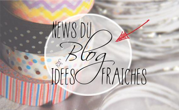 Blog faire-part sur-mesure & décoration papeterie