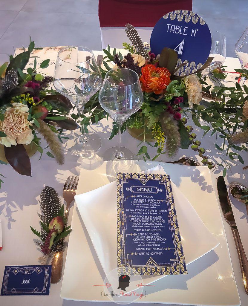 faire-part mariage sur-mesure salon du mariage lovely day domaine blanc maisnil