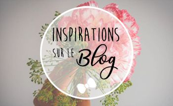 blog faire-part sur-mesure La fille au Noeud Rouge